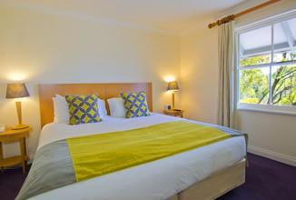 1-bedroom-villa-326px