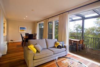 2-bedroom-villa-326px