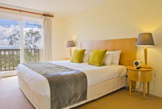 3-bedroom-villa-326px