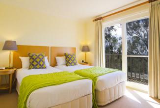 4-bedroom-villa-326px