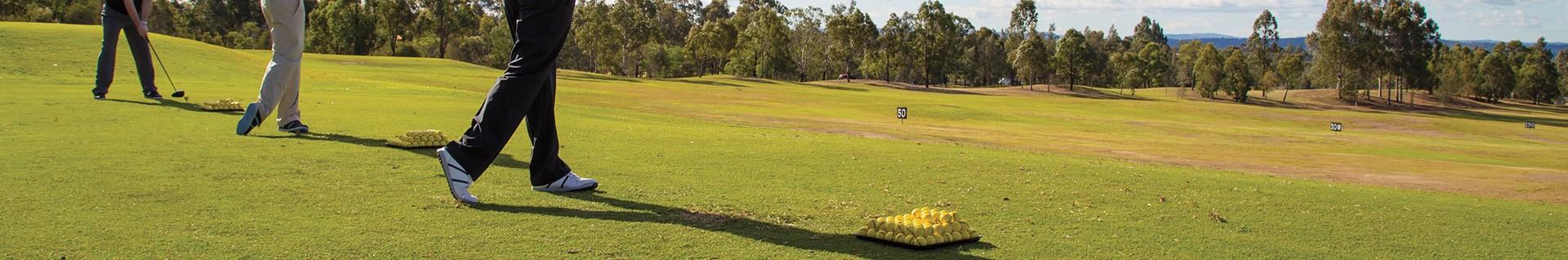 driving-range-practice-11
