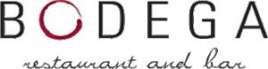 logo-bodega-300px