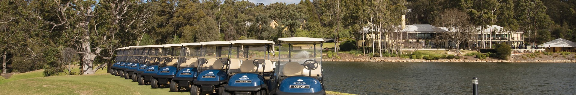 resort-buggies-1